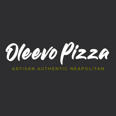 Authentic Neapolitan Style Pizza Takeaway Delivery